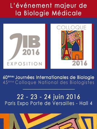 JIB 2016 - bannière P3 (gauche bas)