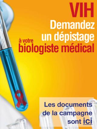 Campagne VIH - bannière P3 (gauche bas)