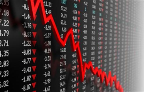 Report de l'entrée en Bourse de LABCO