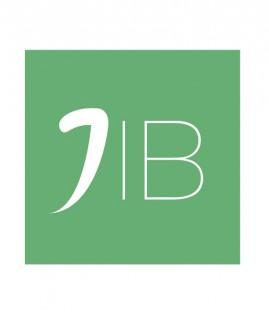 JIB 2014 - Préinscriptions