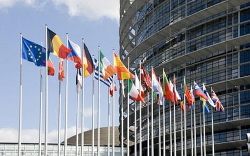 Journée européenne de l'UNAPL du 2 juin