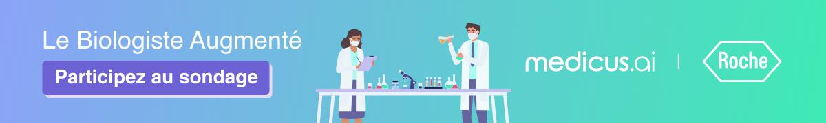 Syndicat des Biologistes Email