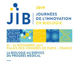 JIB 2019