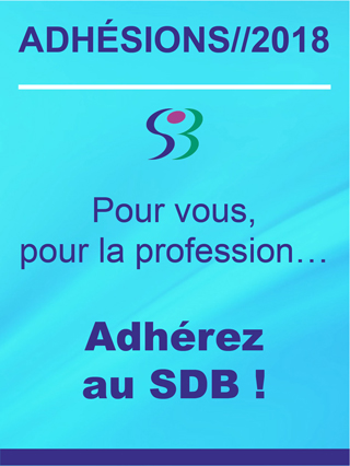 Adhesion SDB - Bannière P.3 (gauche bas)