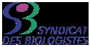 Syndicat des Biologistes