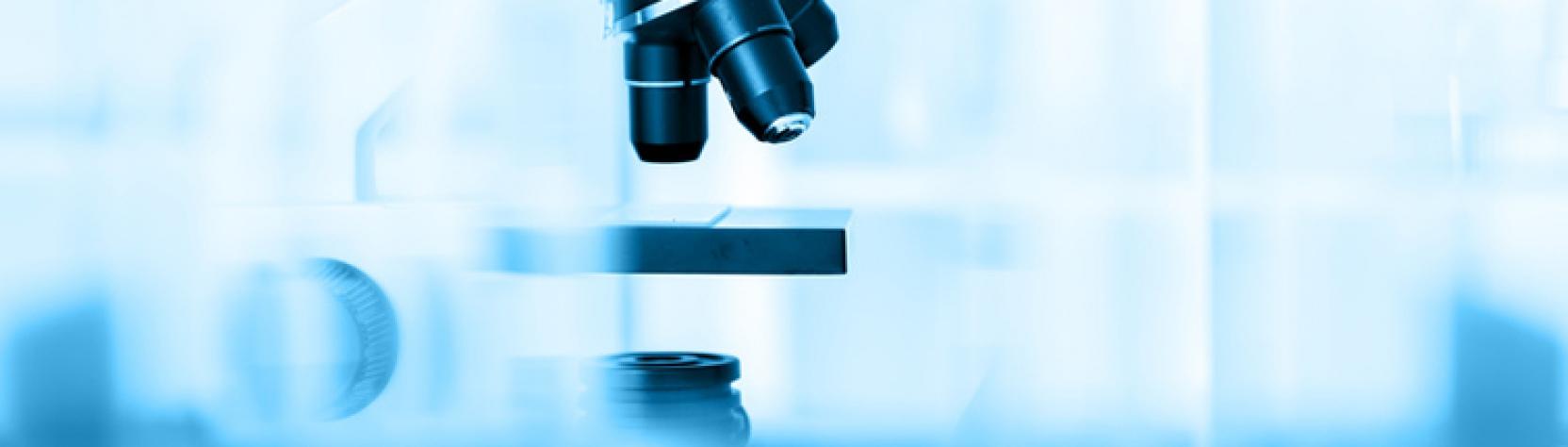 Le sdb fait le tour des dossiers de la biologie m dicale - Table nationale de codage de biologie ...